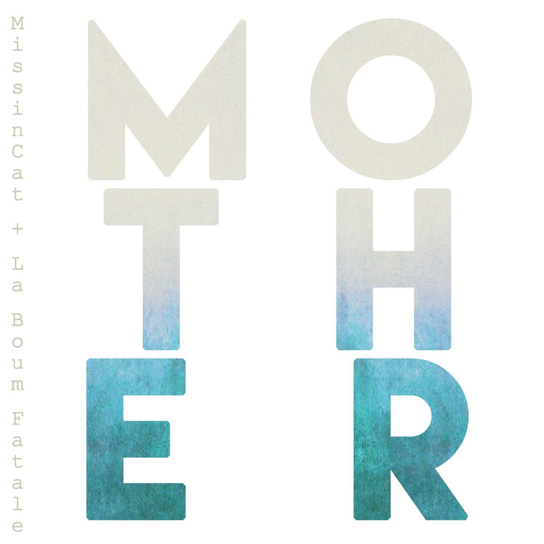 mother_artwork_1.jpg