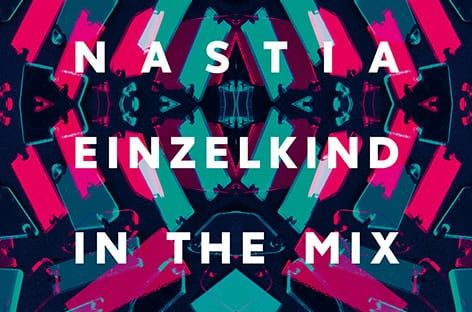 nastia-einzelkind-cocoon-ibiza-mix-series-july-2017.jpg