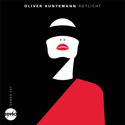 oliver_huntemann_-_rotlicht_artwork.jpg