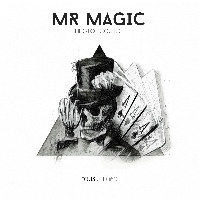 packshot_-_rsh060_-_hector_couto_-_mr._magic.jpg