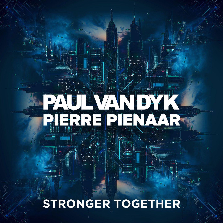 paul_van_dyk_pierre_pienaar_-_stronger_together.jpg
