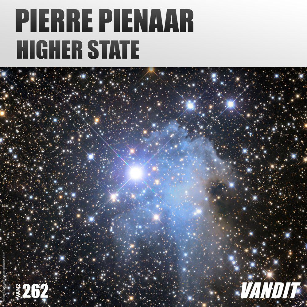 pierre-pienaar-higher-state.jpg