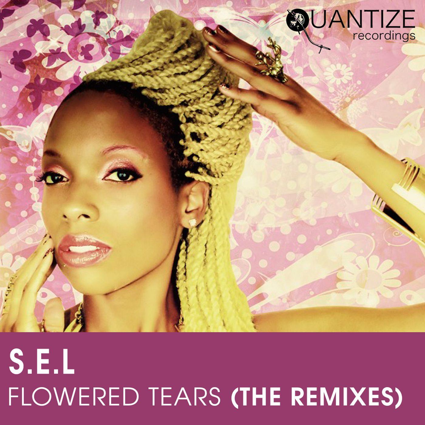 qtz139_s.e.l._flowered_tears_remixes_final.jpg