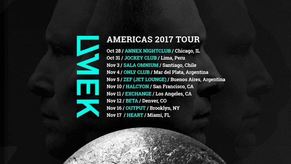 6f0h_umekamericas2017tour-1.png