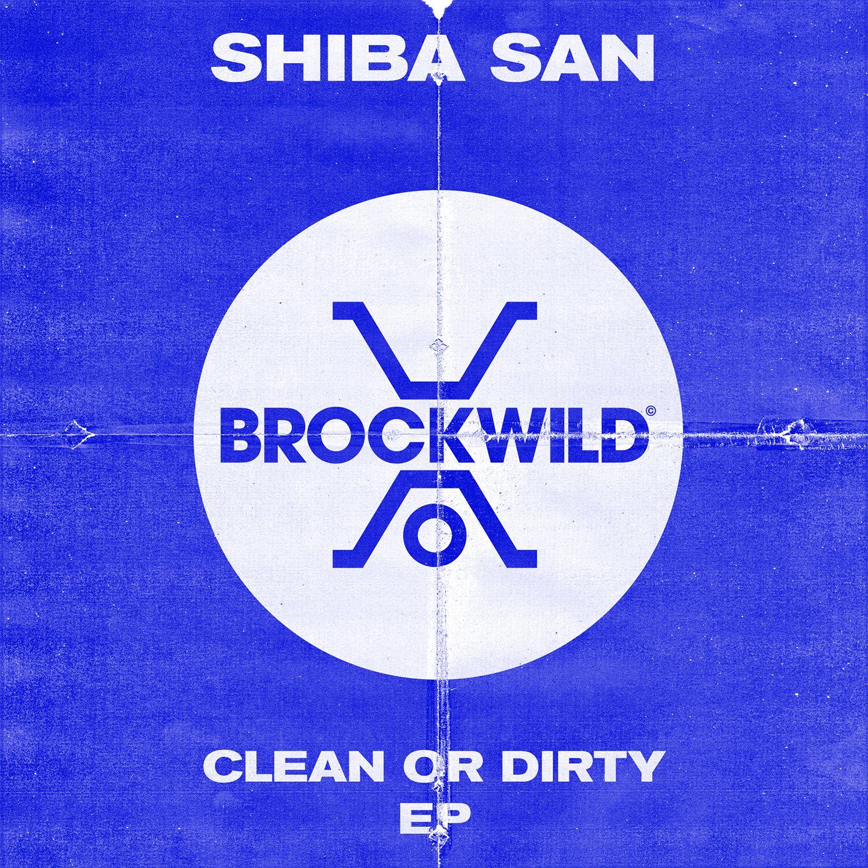 bw002_shiba_san_v2.jpg