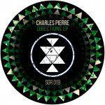 charles_pierre_-_directions_ep_album_artwork.jpg
