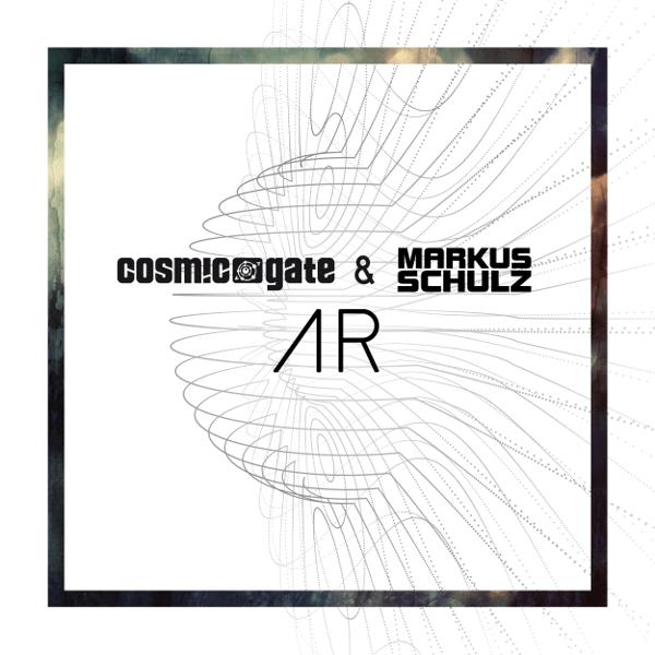 cosmic_gate_markus_schulz_-_ar.png