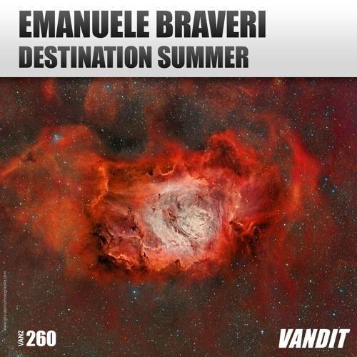 emanuele_braveri_-_destination_summer.jpg