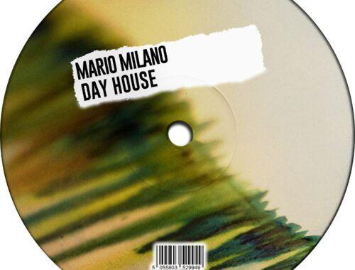 mario_milano_-_day_house.jpg