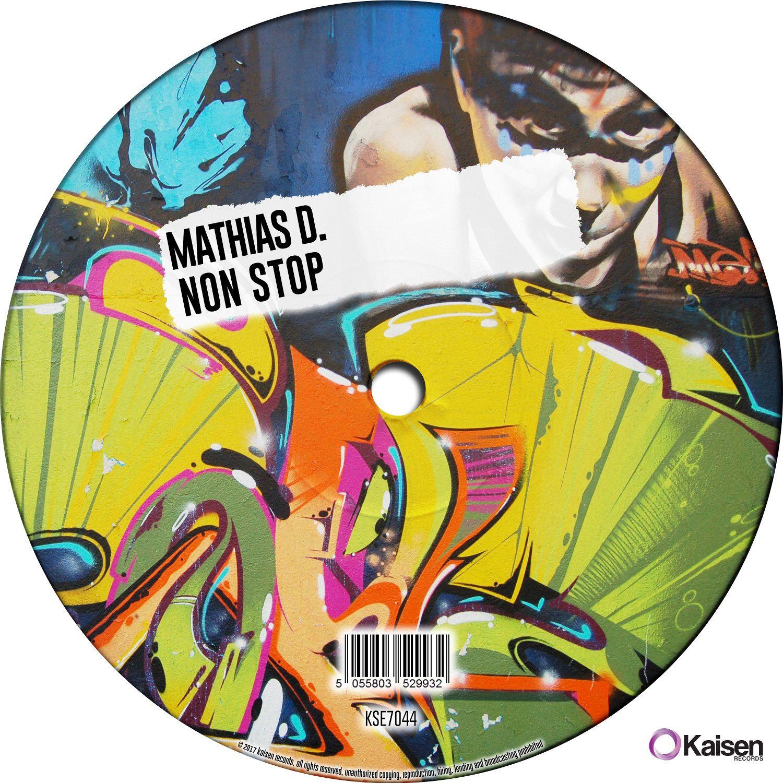 mathias_d._-_non_stop.jpg