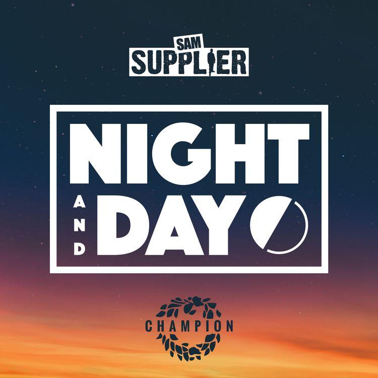 night_day_web_art.jpg