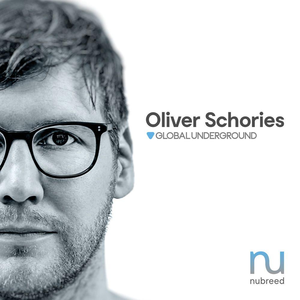 olover_schories_-_gu_nubreed_10_cd_cover.s.jpg