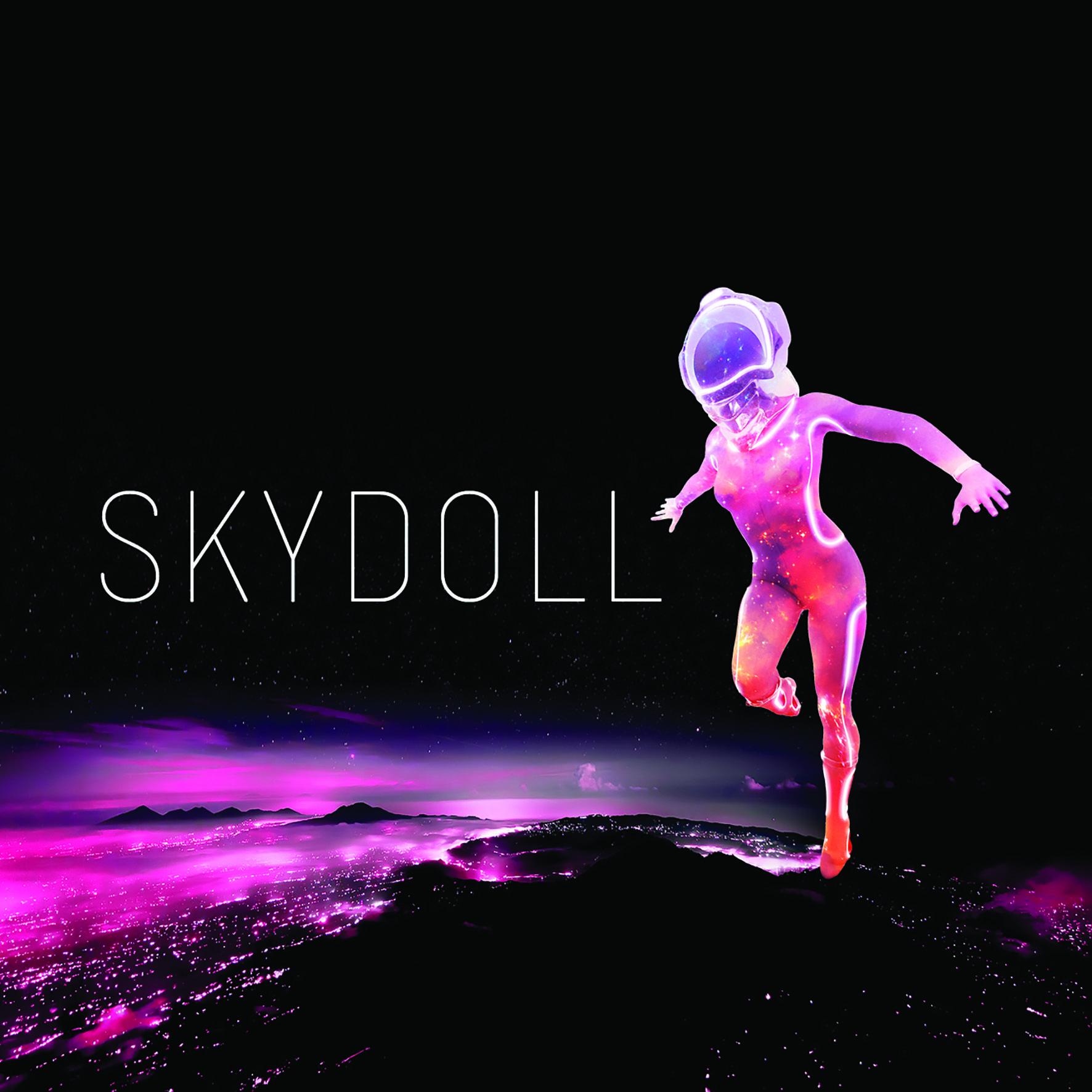 skydoll-full.jpg