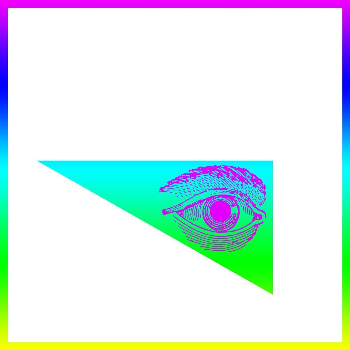 superhumanoids-feelgoodhitoffthesummer-nickmonacoremix.jpg
