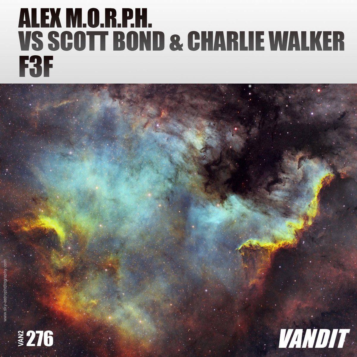alex_m.o.r.p.h._vs_scott_bond_charlie_walker_-_f3f_original_mix.jpg