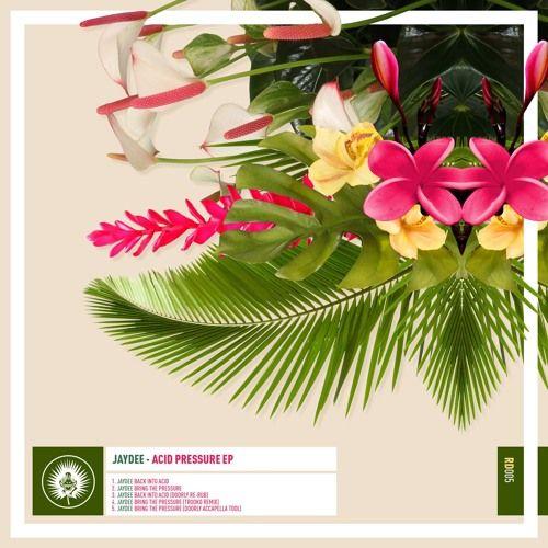 artworks-000243352925-ce7k9b-t500x500.jpg