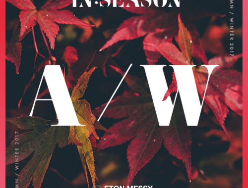 aw17_cover1.png