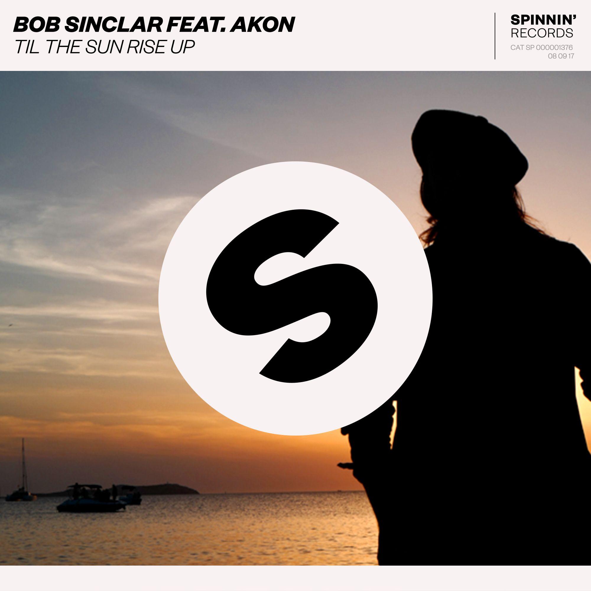 bob_sinclar_feat_akon_til_the_sun_rise_up.jpg
