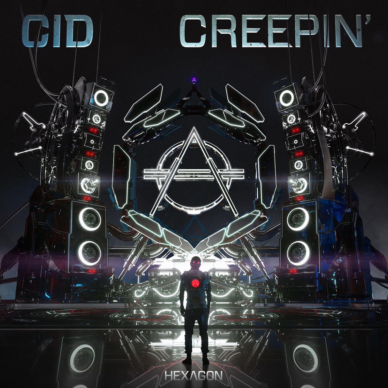 creepin_artwork.jpg