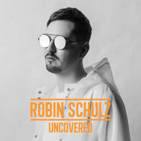 cuvm_robinschulzuncovered2017-1.jpg