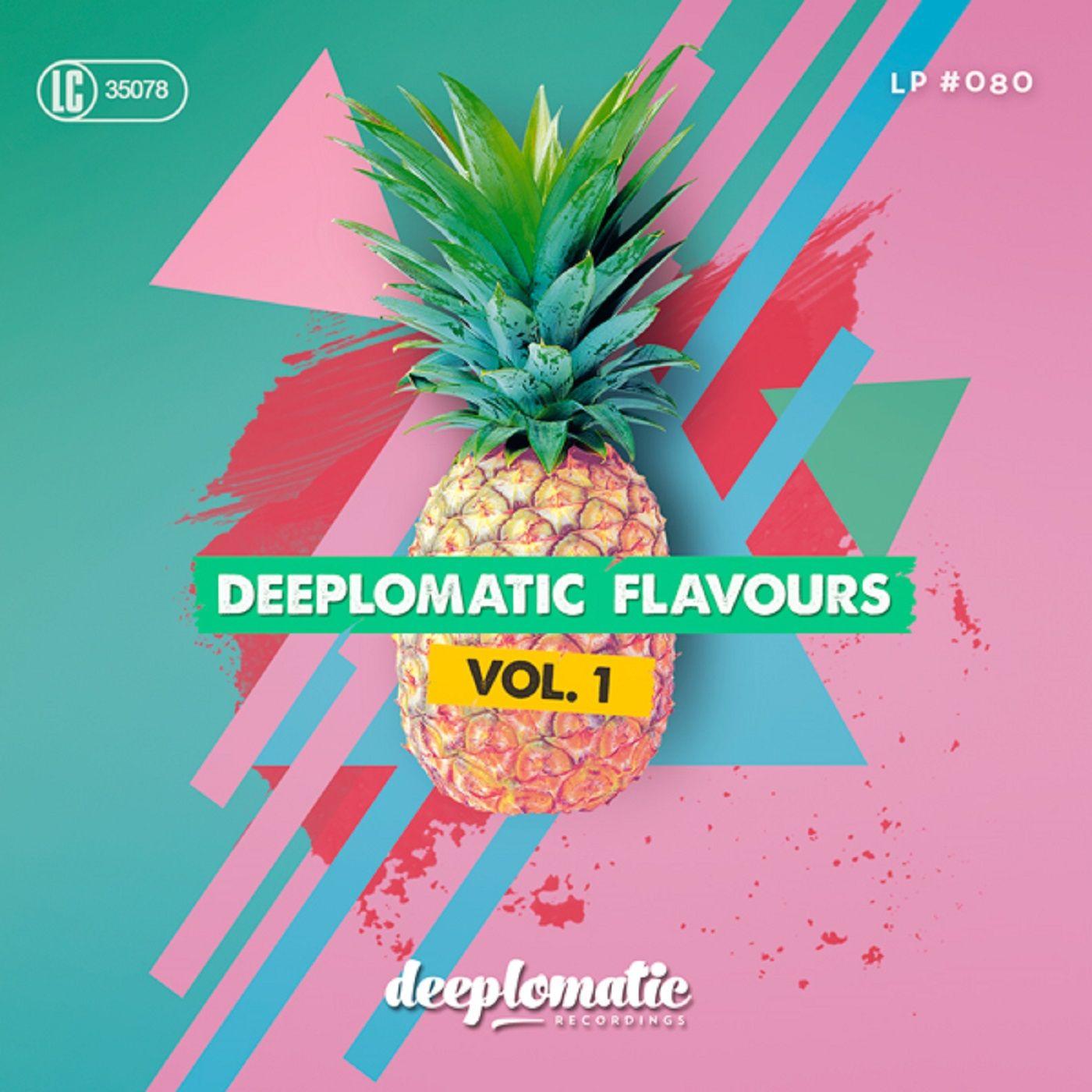 deeplomatic_flavours_vol._1.jpg