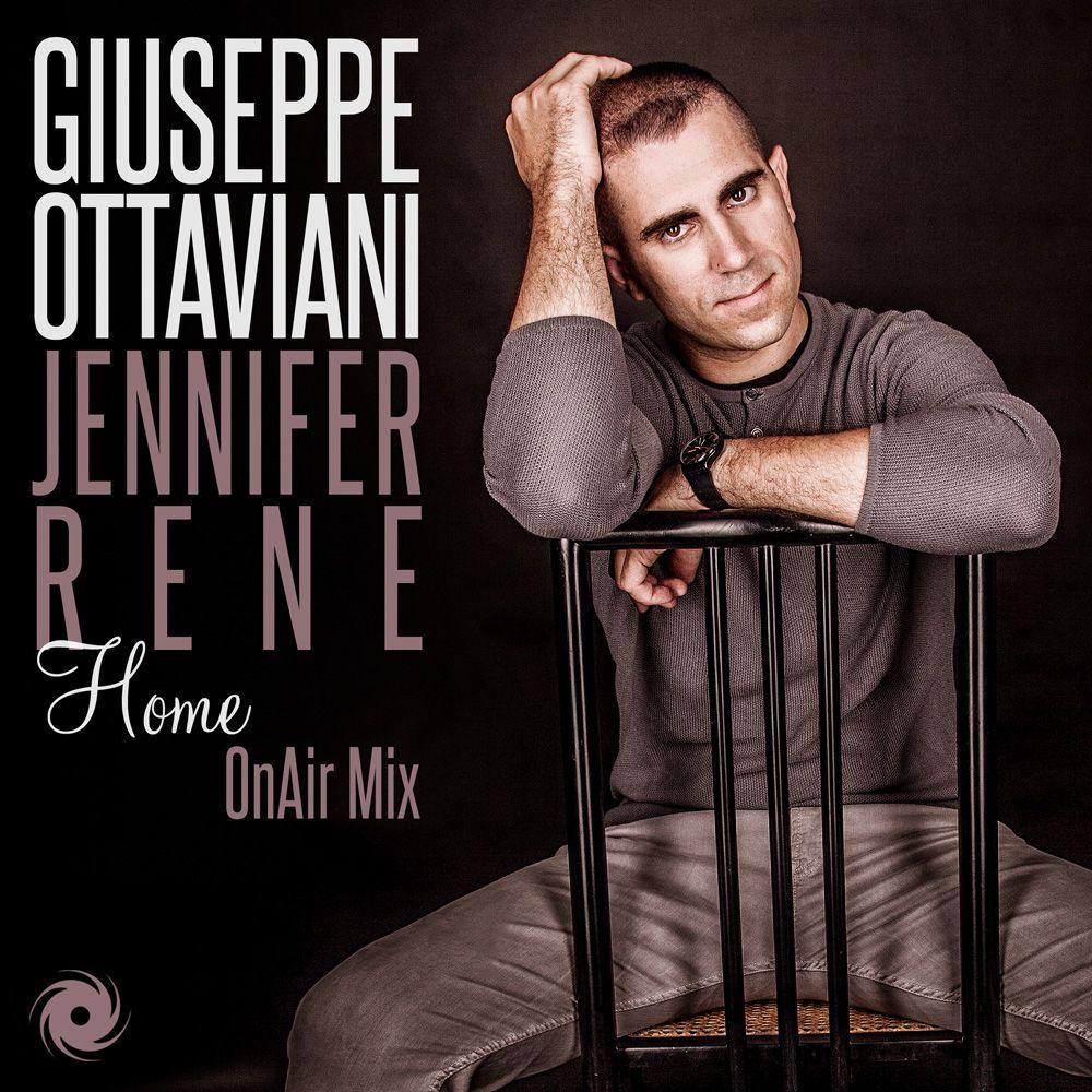 giuseppe-ottaviani-_-jennifer-rene-home-onair-extended-mix.jpg