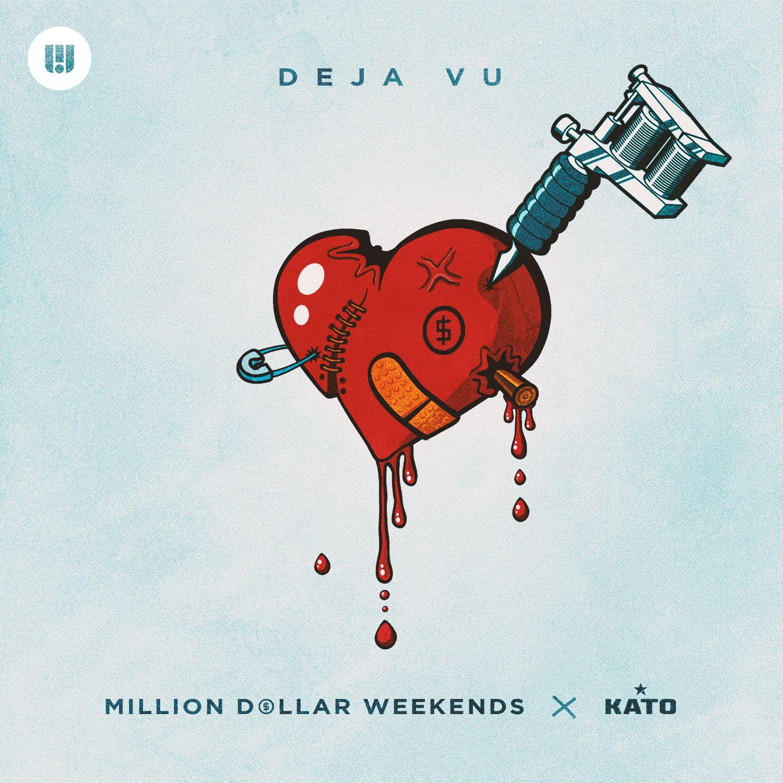 million_dollar_weekends_-_deja_vu_kato_edit_cover.jpg