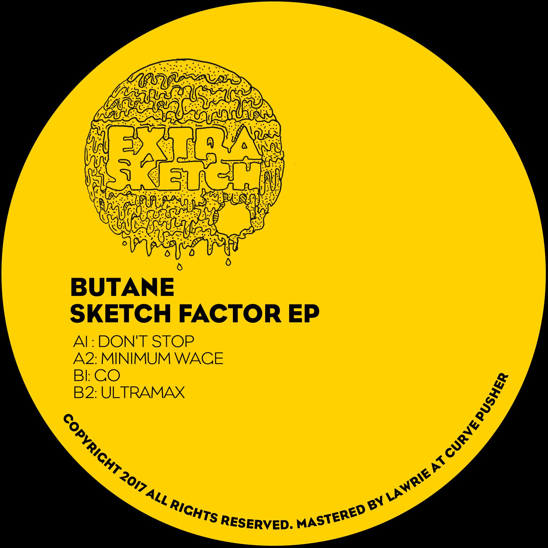 packshot_a_butane_-_sketch_factor_ep_-_extrasketch.jpg