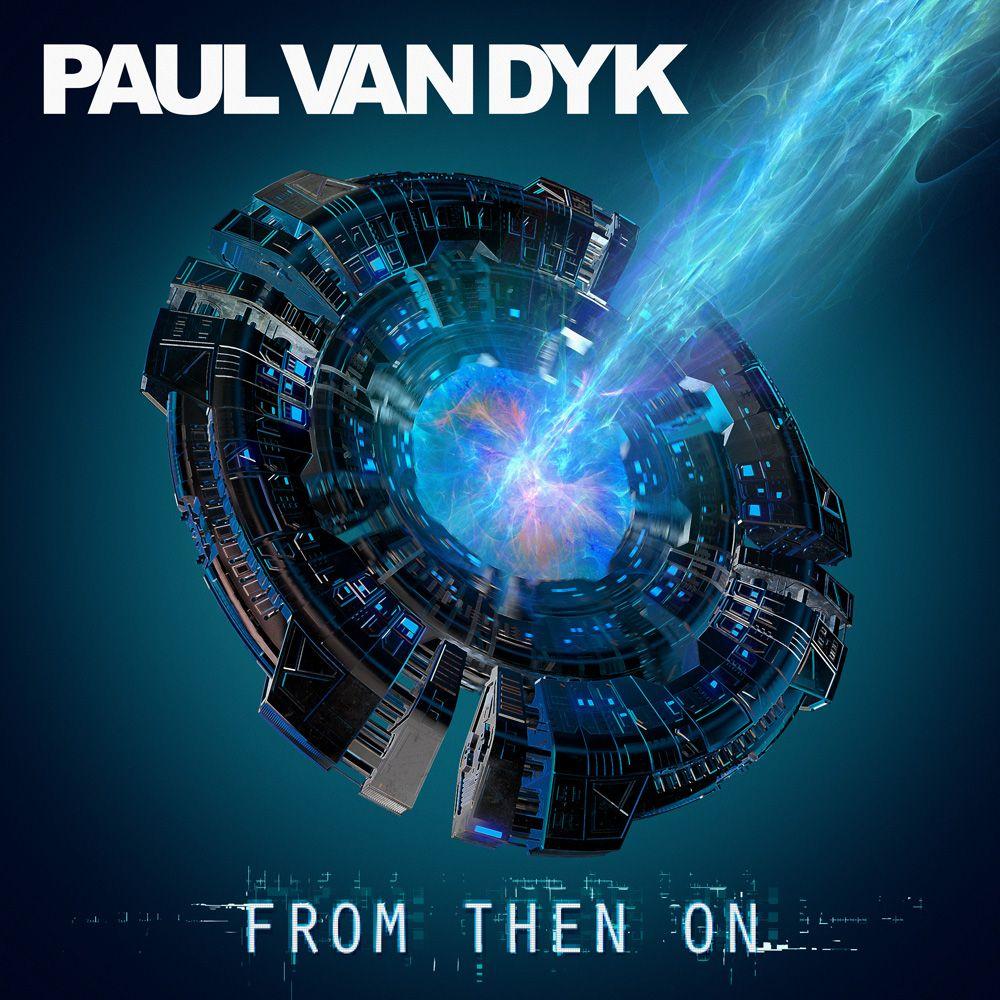 paul-van-dyk-from-then-on.jpg