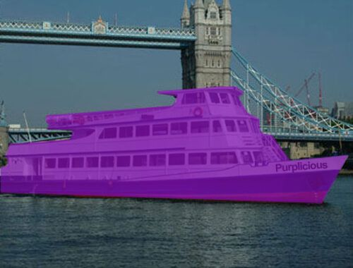 purple_ship_copy.jpg