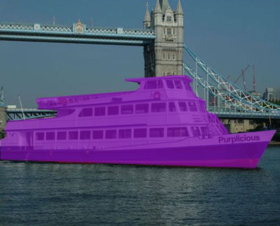 purple_ship_copy.jpg