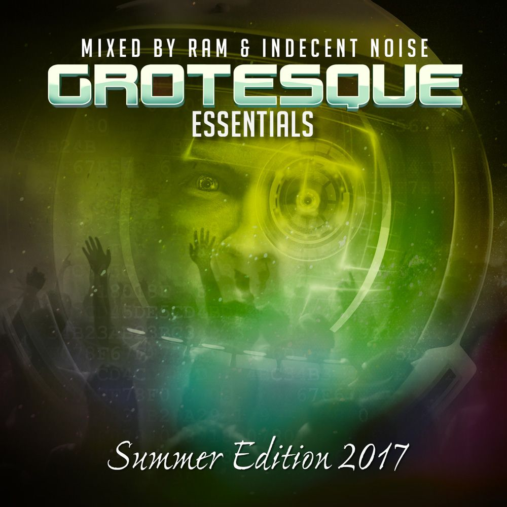 ram-indecent-noise-grotesque-essentials-summer-2017-edition.jpg