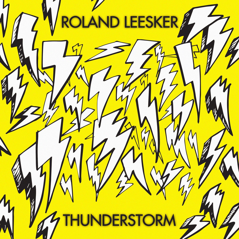roland_leesker_thunderstorm.jpg