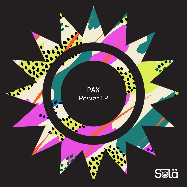 sola015-packshot-3000px.jpg