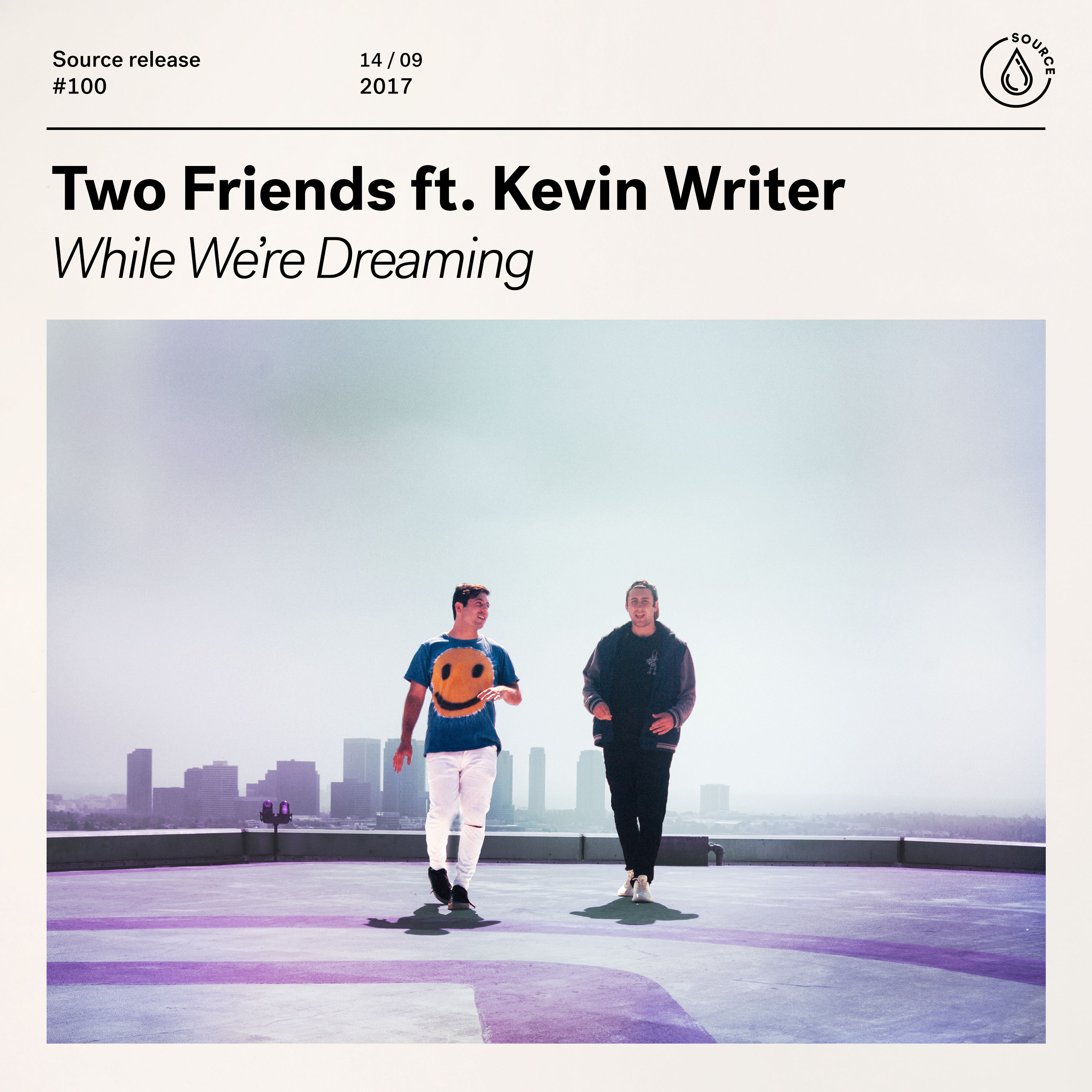 two_friends_ft_kevin_writer_while_were_dreaming.jpg