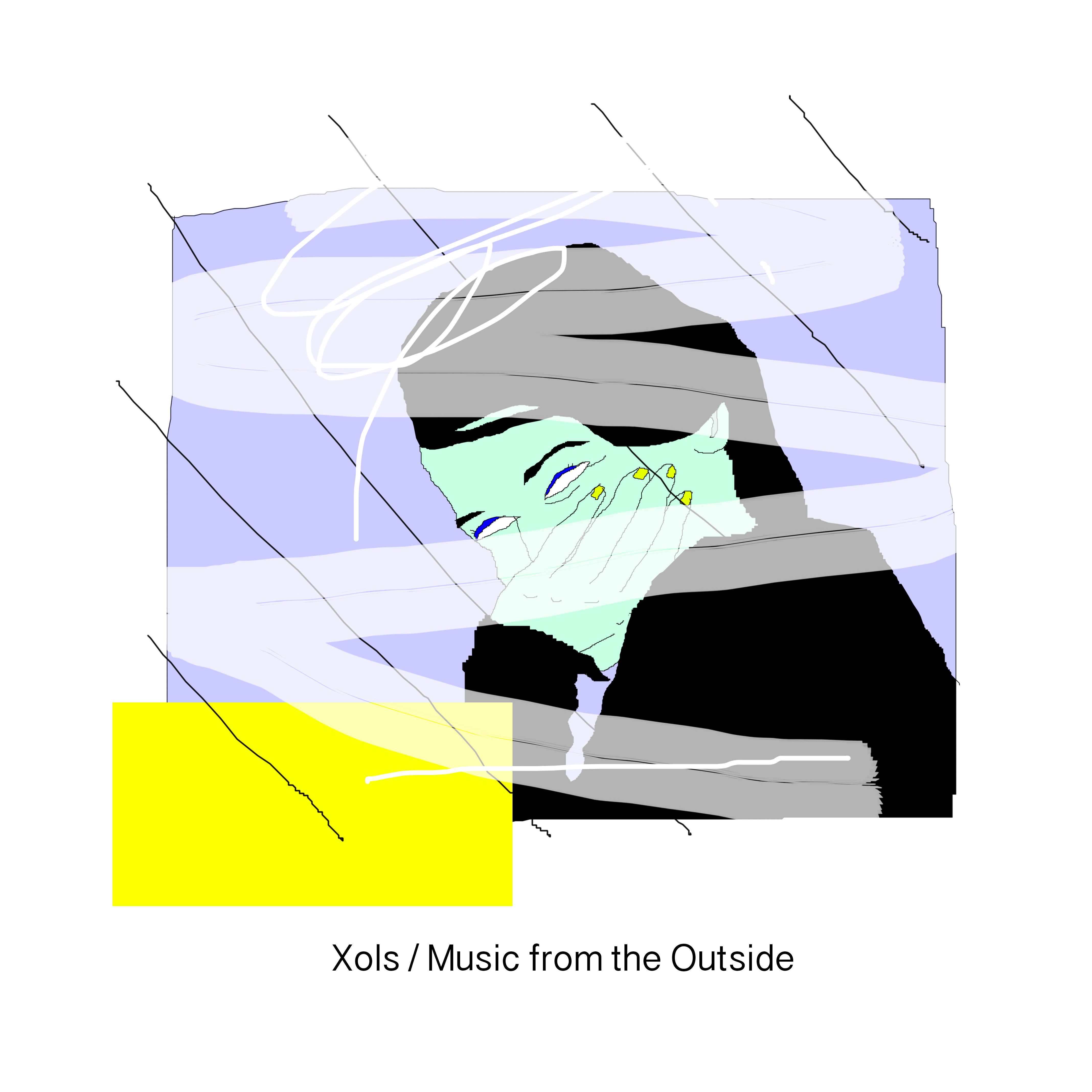 xols_-_music_from_the_outside_rpmbcn011.jpg