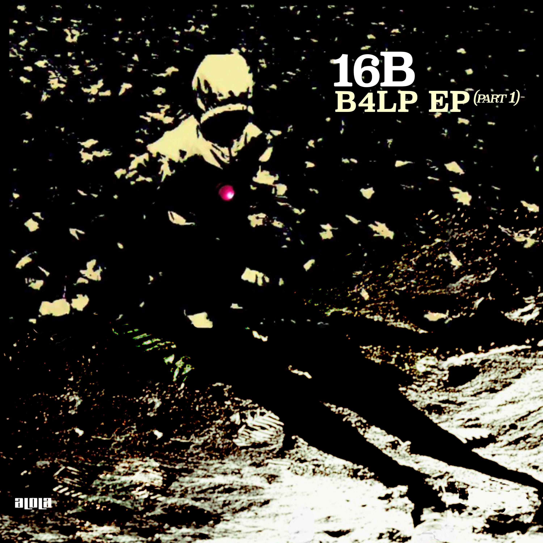 16b-b4lp-ep-part-1.jpg