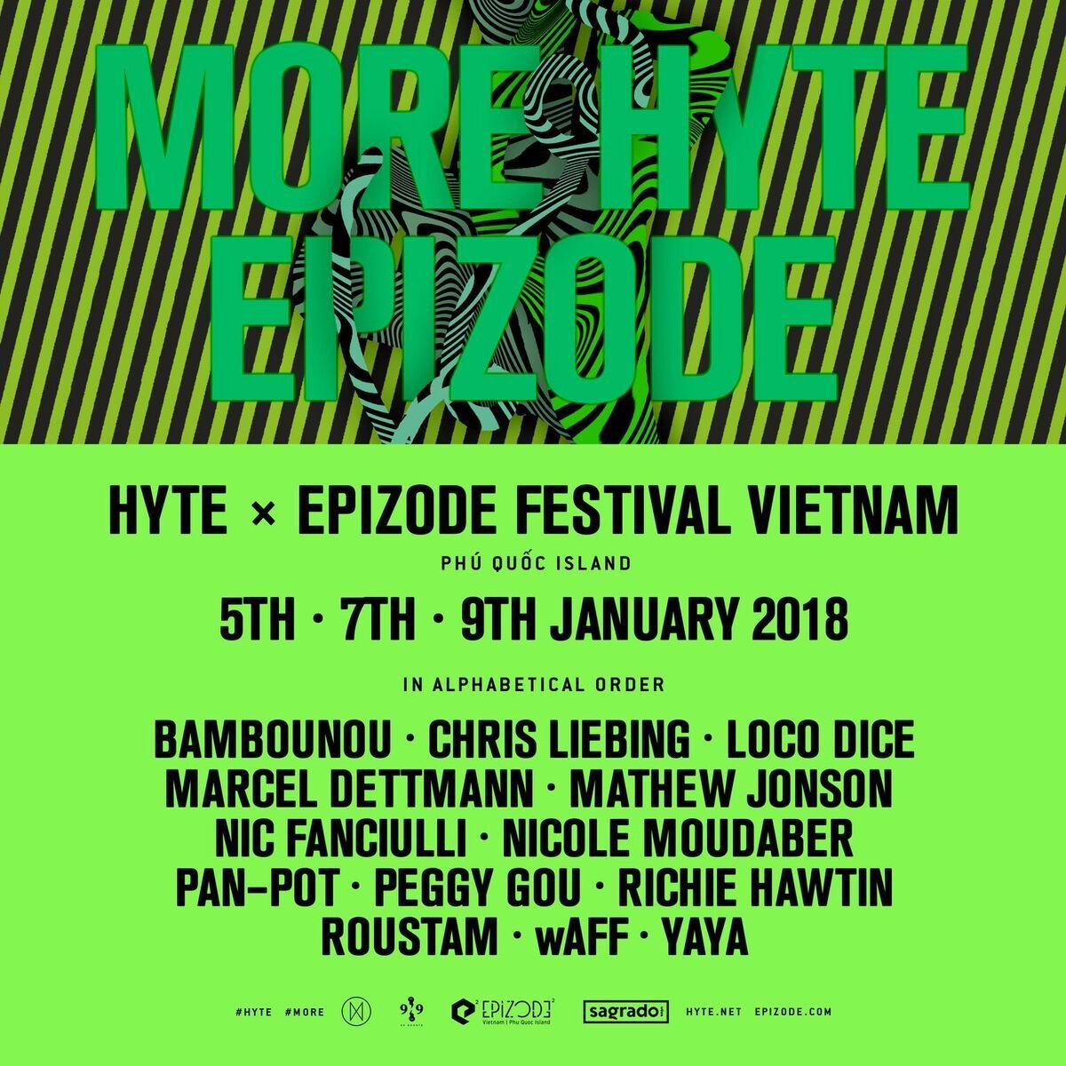2017_hyte_vietnam_lineup_1080x1080_preview.jpeg