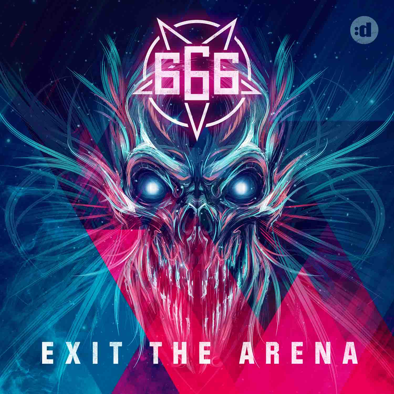 666-exitthearena_1500x1500.jpg