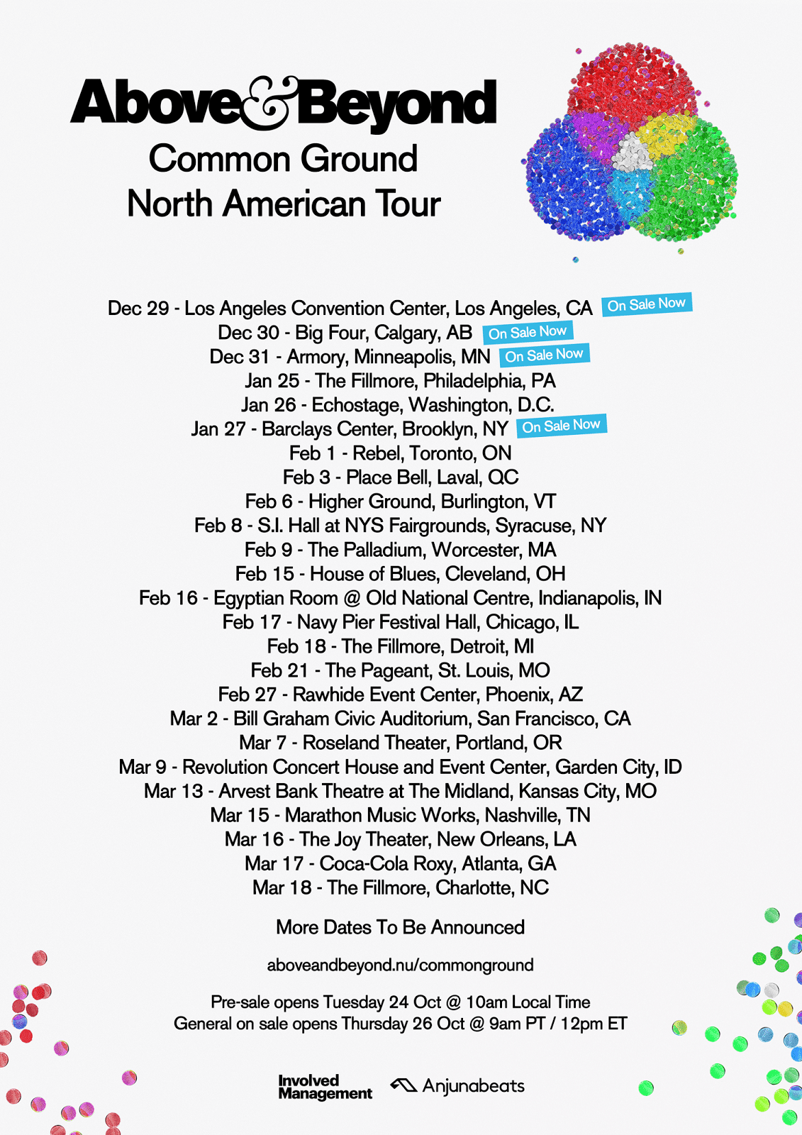 above-beyond-common-ground-tour-dates-flyer_1.png