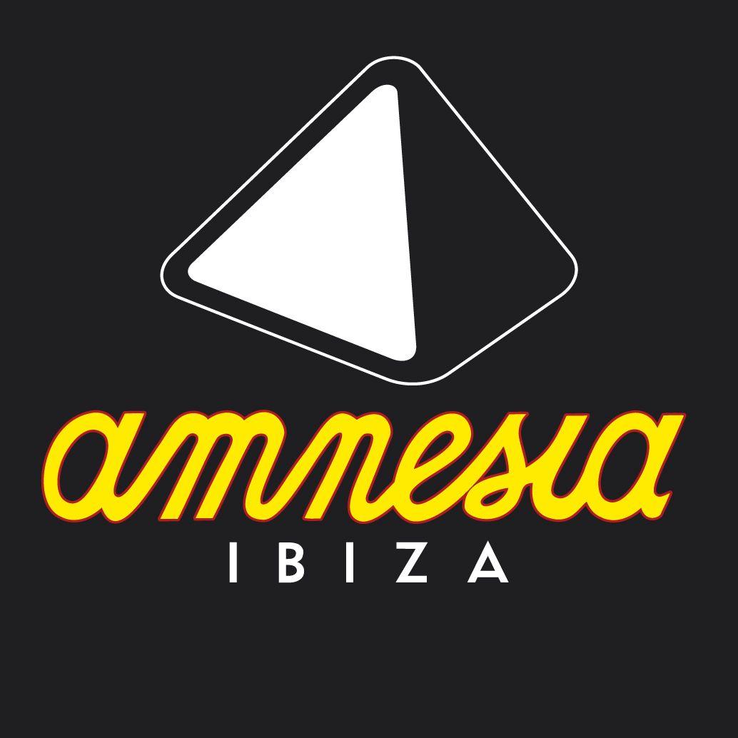 amnesia-logo-los-ibiza-stag-hen.jpg