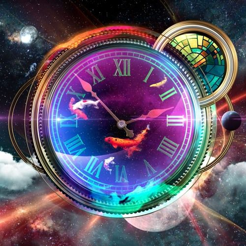 artworks-000242668119-v19jir-t500x500.jpg