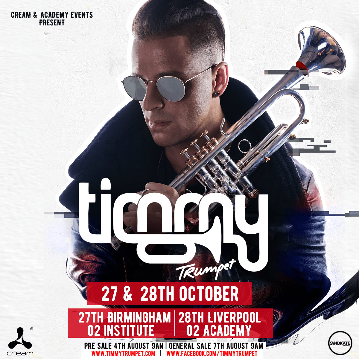 cp17_timmytrumpet_announce.png