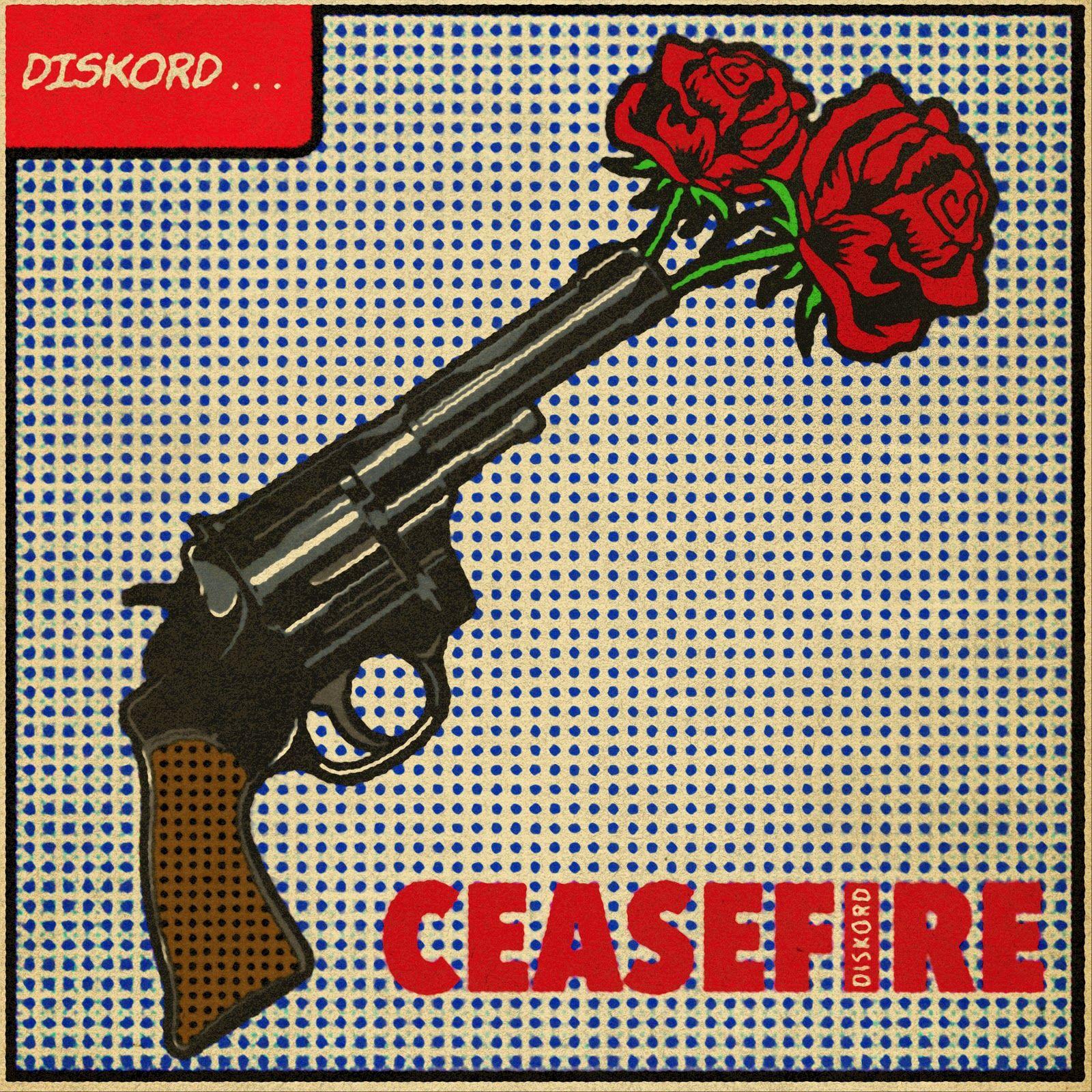 diskord-_ceasefire-final.jpg