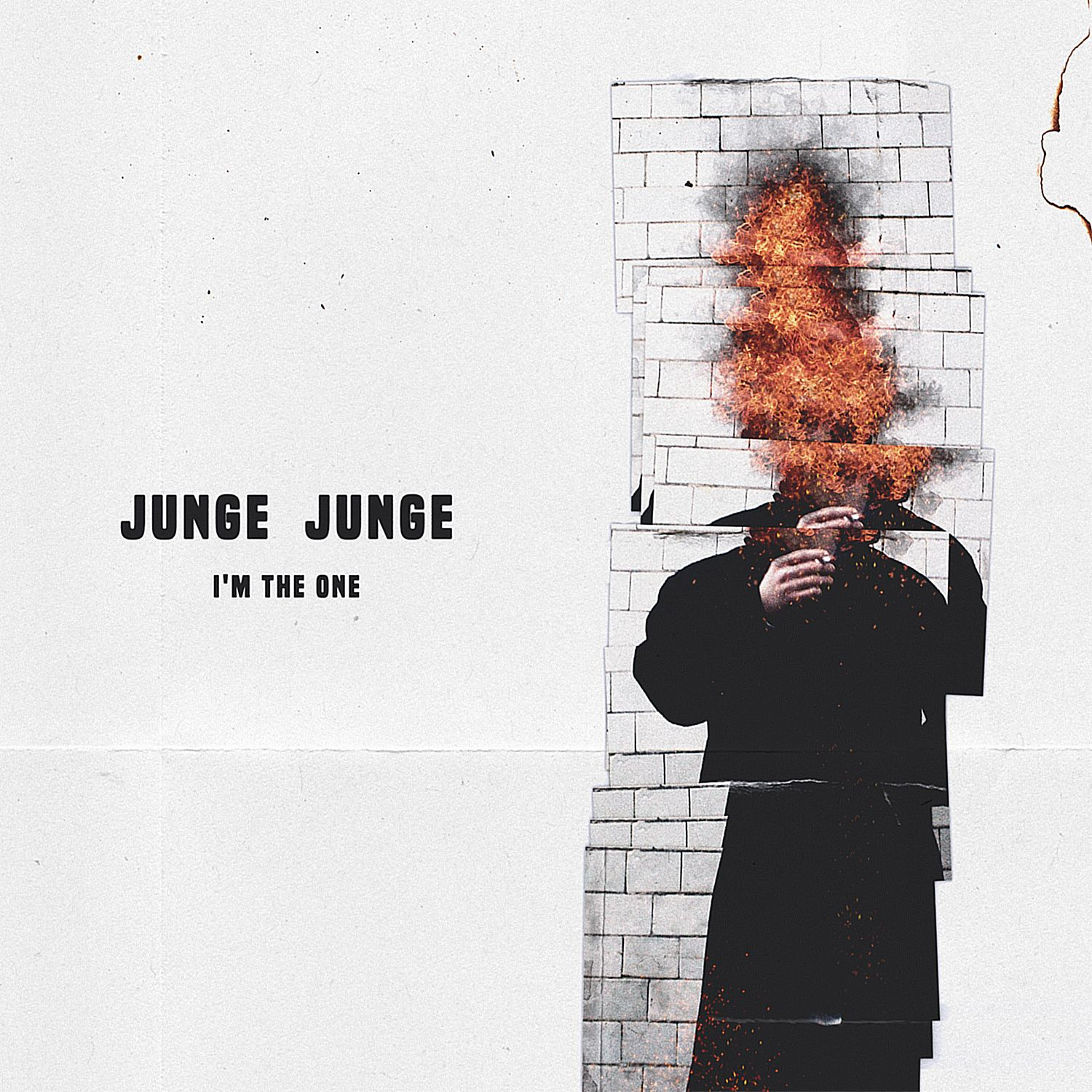 junge_junge_im_the_one_cover_1500x1500_300dpi.jpg