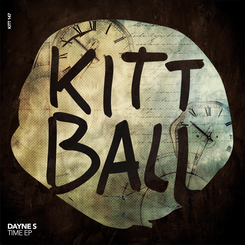 kitt147_daynes_cover3000.jpg