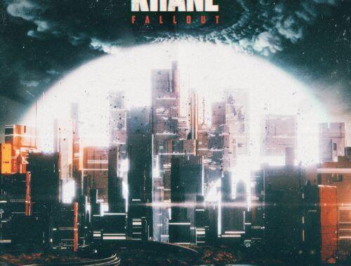 krane_album_cover_final_1.jpg