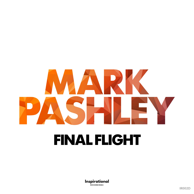 mark_pashley-final_flight-.jpg