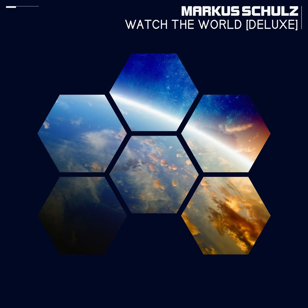 markus-schulz-watch-the-world-deluxe-edition.jpg