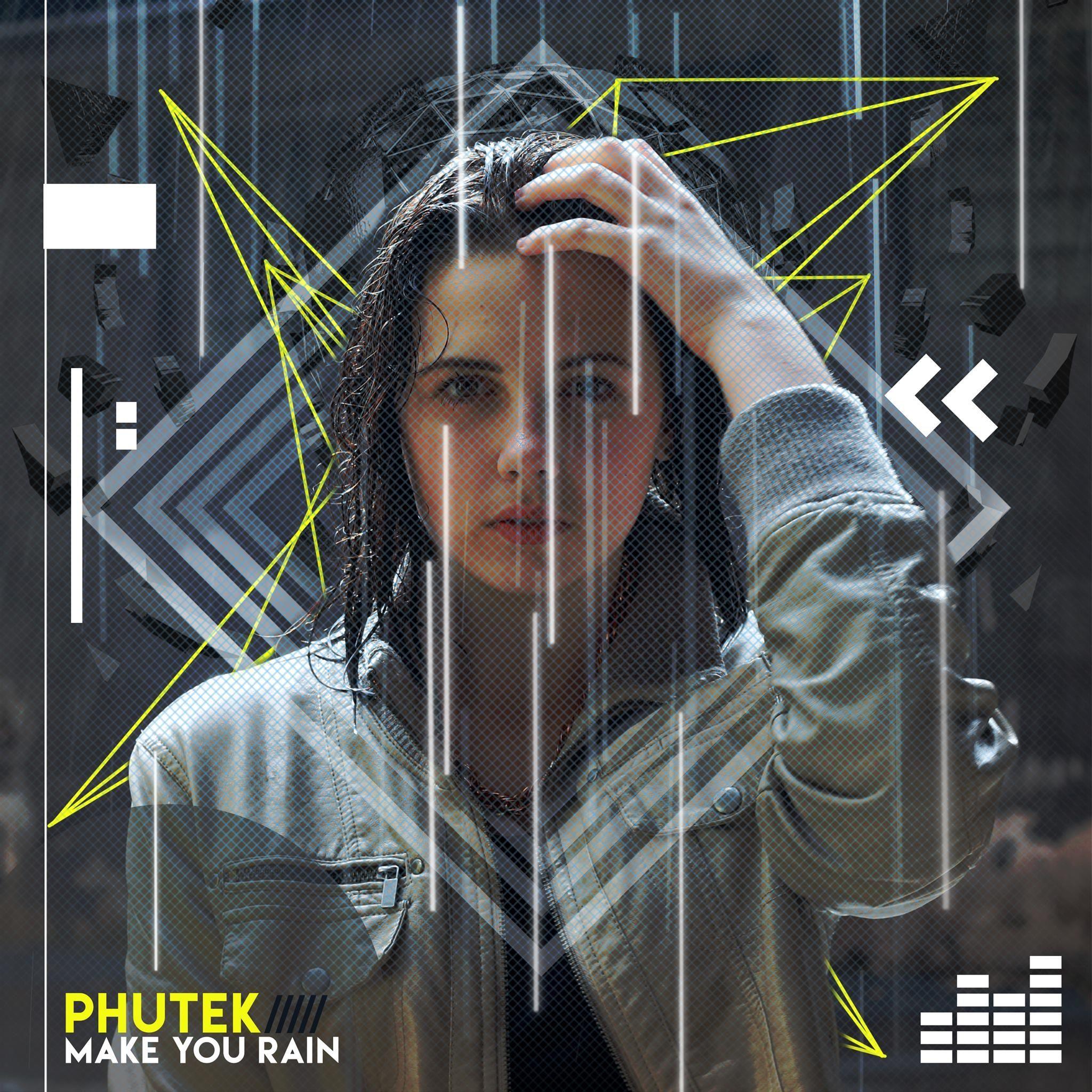 phutek_artwork.jpg